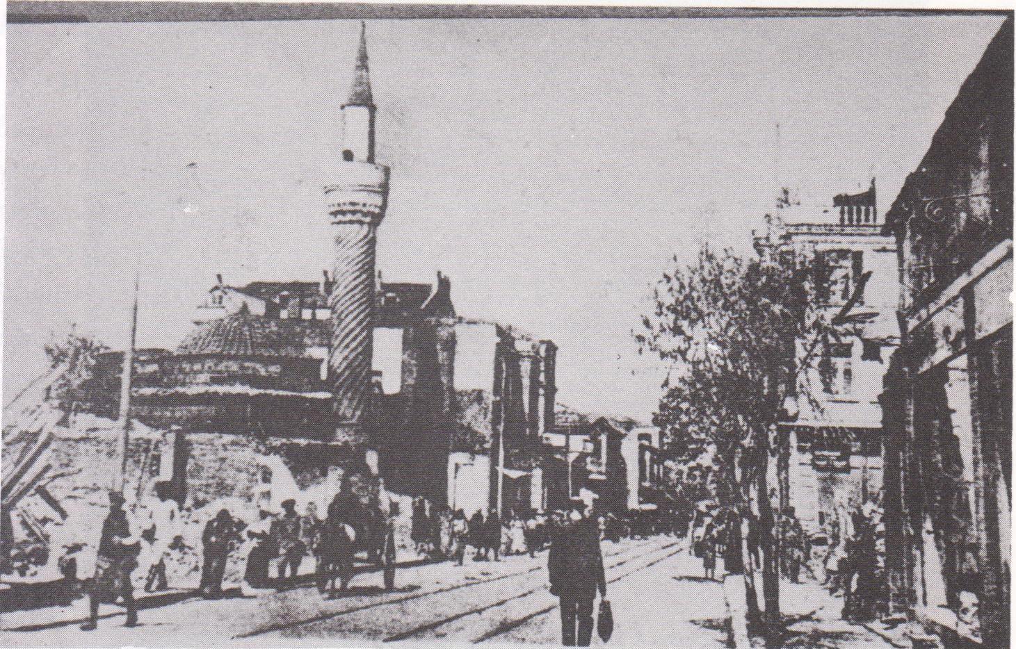 Μπουρμαλί τζαμί 002