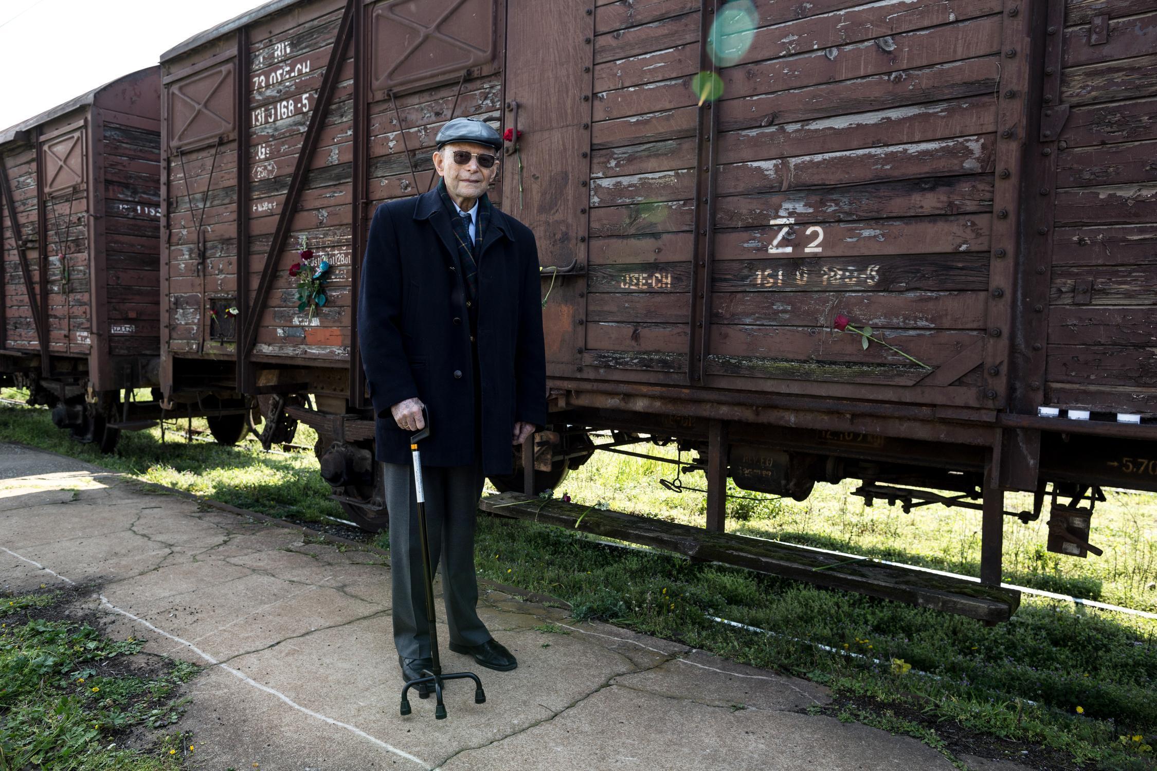 Olokaft-trenaKunio