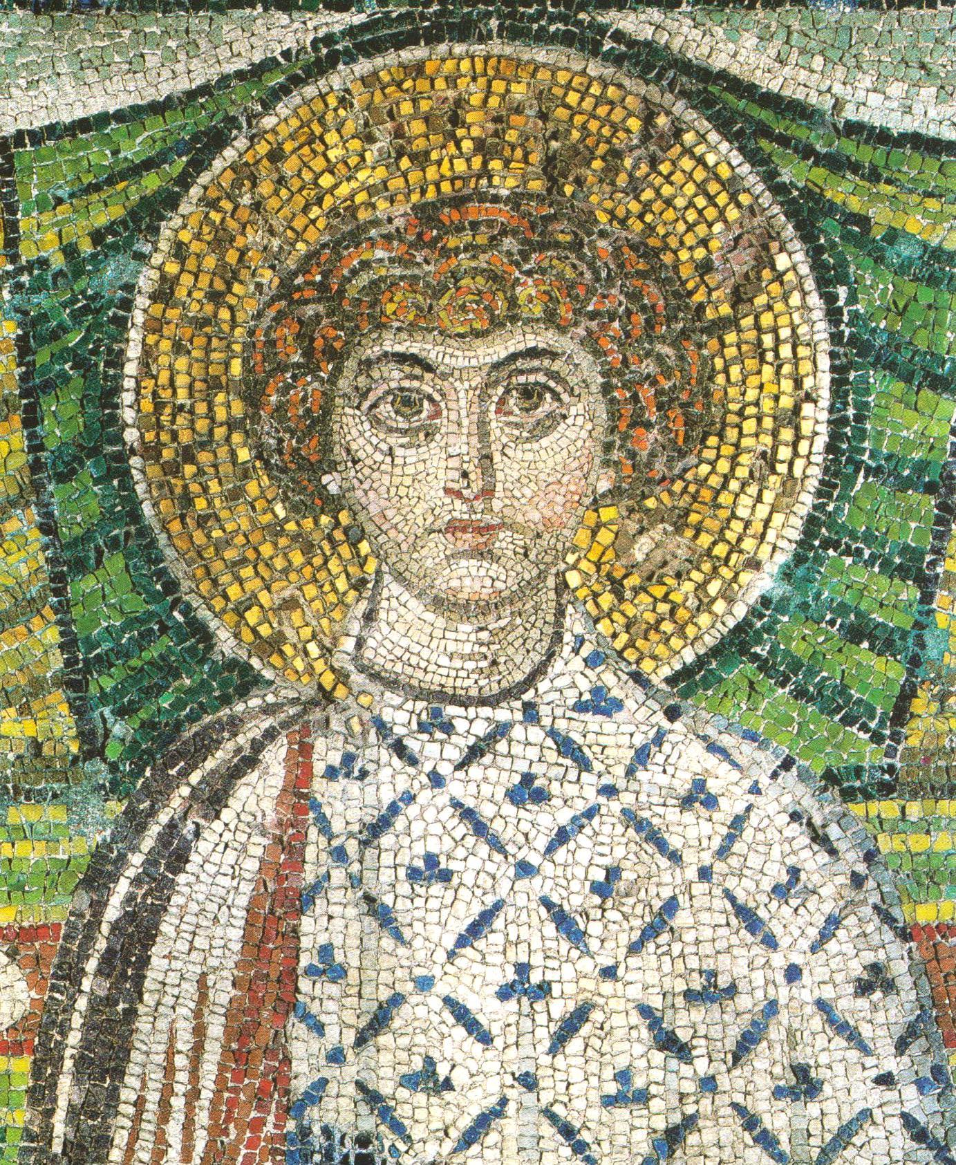 AgiosDimitris-prif 001