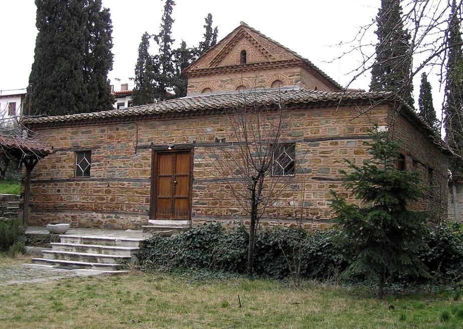 AgiosNikolaos-exot