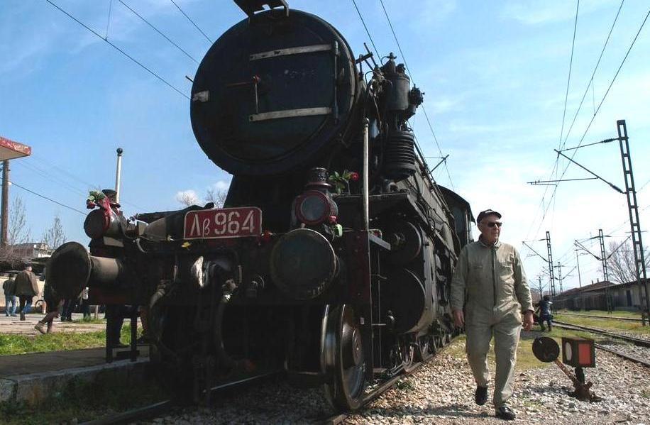 evrei-treno