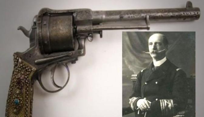 GeorgiosVas-pistol
