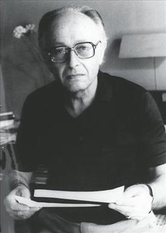 Mario Montiano