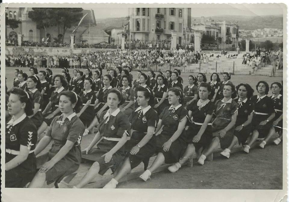 Epidixis1948-49