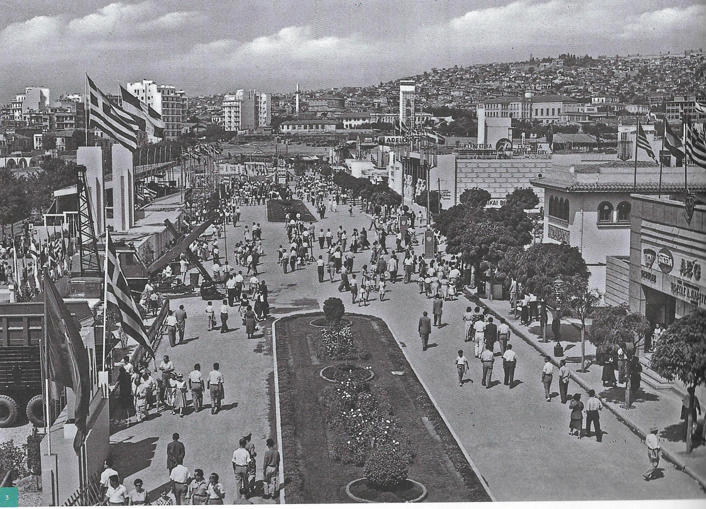 deth-1953-001