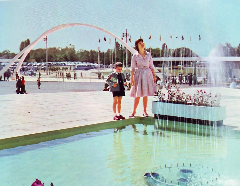 deth-1959