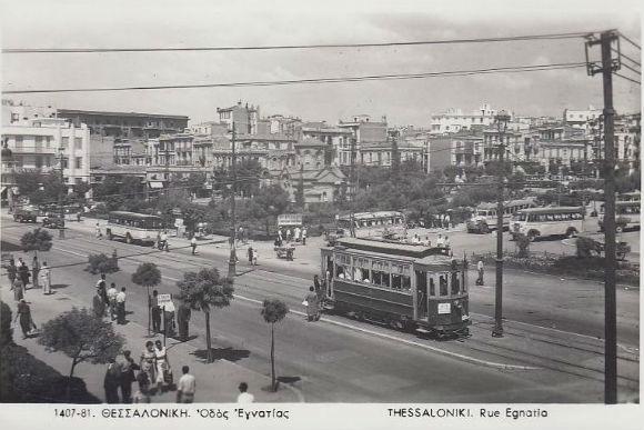 leo-tram2