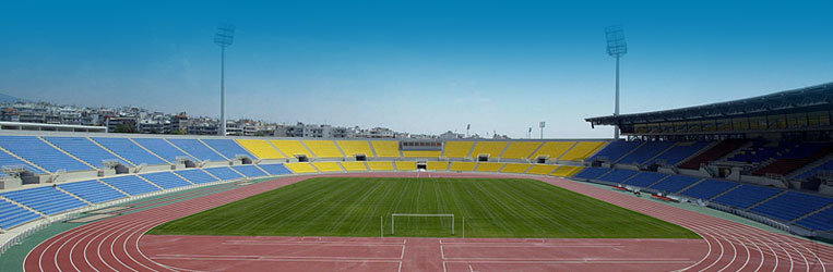 kaftantz-stadioneo