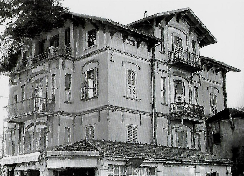 Zourgos-Arig